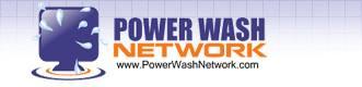 Power Wash Network